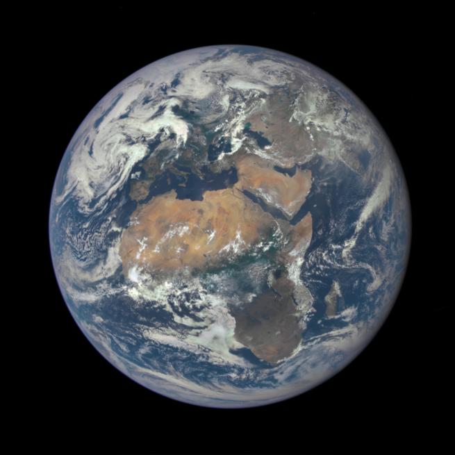 Terre-Nasa