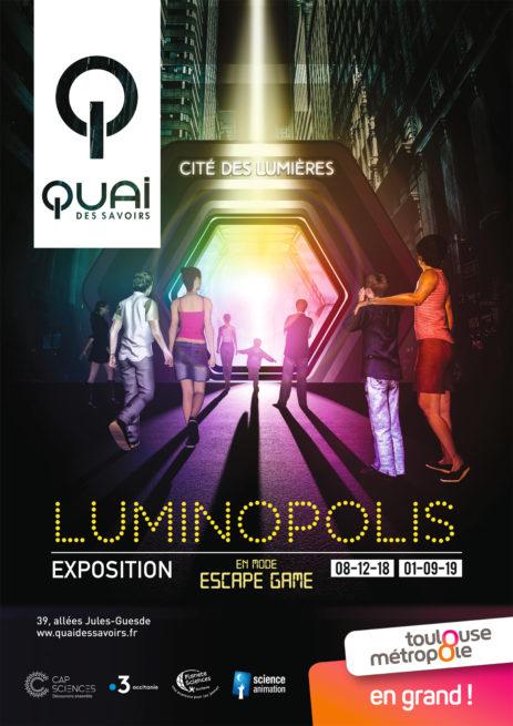 aff_luminopolis