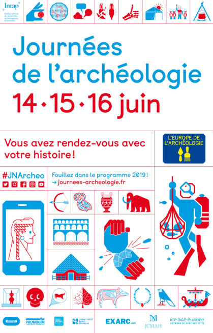 Journee-archeologie-