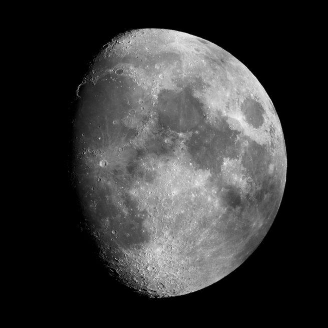 Lune-Nikon-600-F4_Luc_Viatour