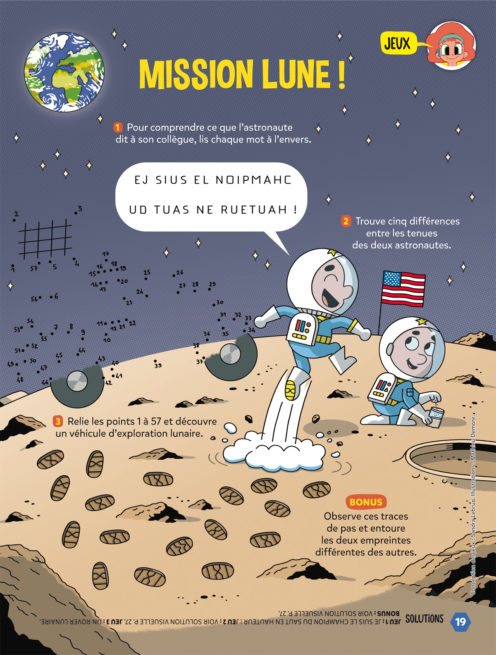 jeux-mission-lune