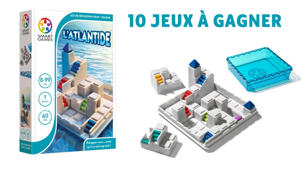 curionautes jeux atlantide