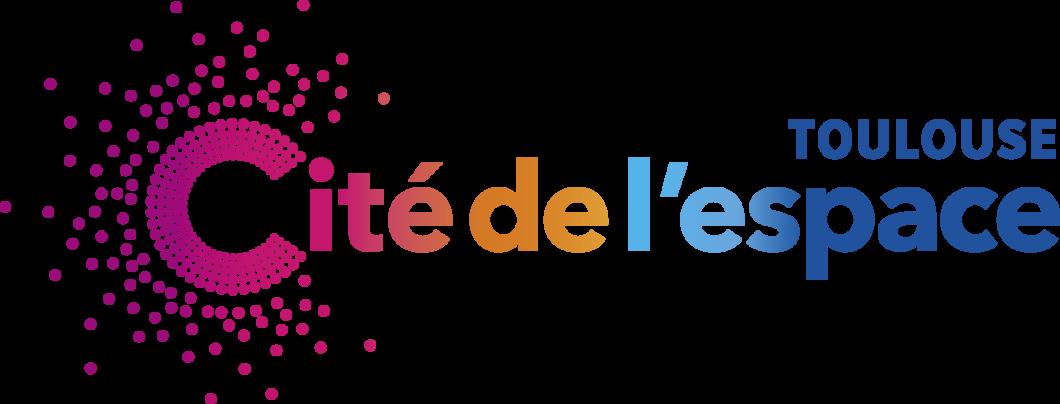 La Cité de l'Espace organise le 11ème Congrès Scientifique des Enfants