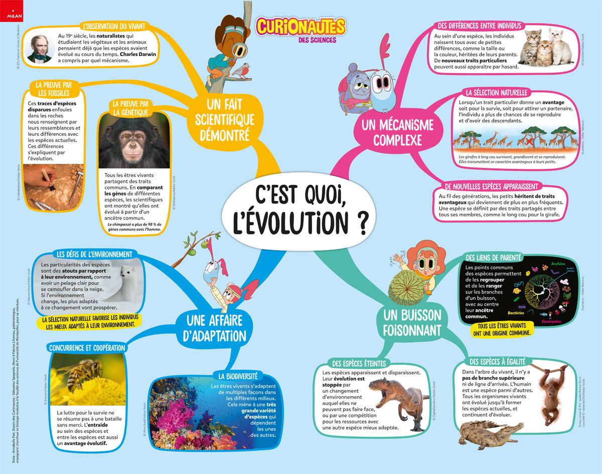 Poster_evolution