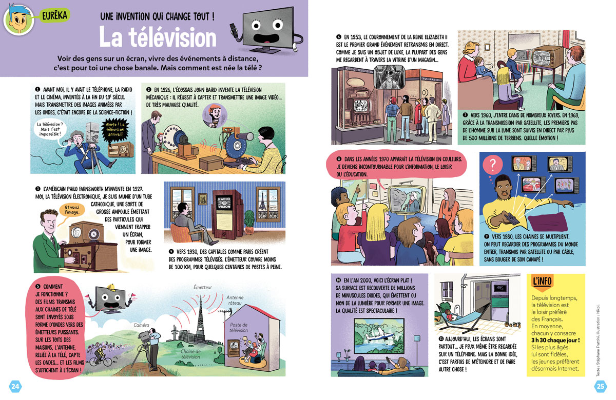 eureka_television