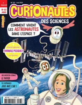 Curionautes28-couv-astronautes