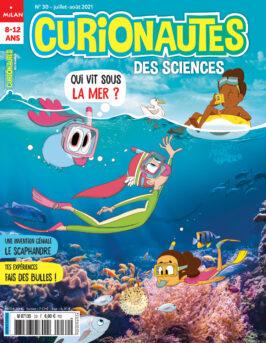 Curionautes30-couv-mer