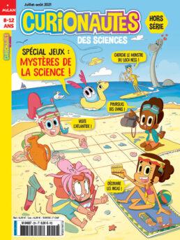 CurionautesHS-jeux-couv-mysteres