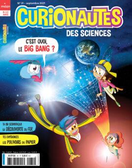Curionautes31-couv-bigbang
