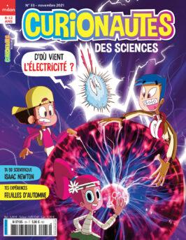 Curionautes33-couv-electricite
